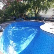 Pool Reno