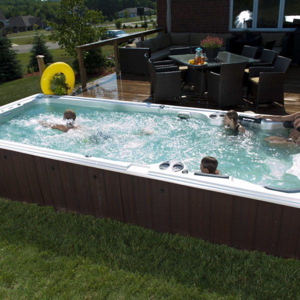 Lethbridge Hot Tubs Swimming Pools Amp Patio Furniture