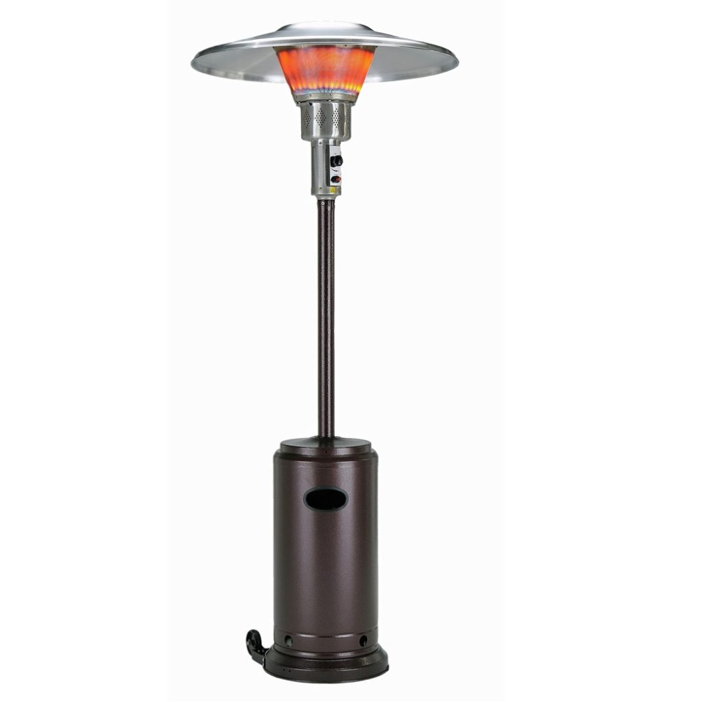 heater town kindle rentals country white patio heaters inventory event