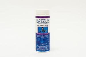 Dazzle Pro Balance UV