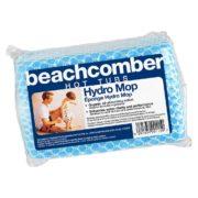 Beachcomber Hydro Mop