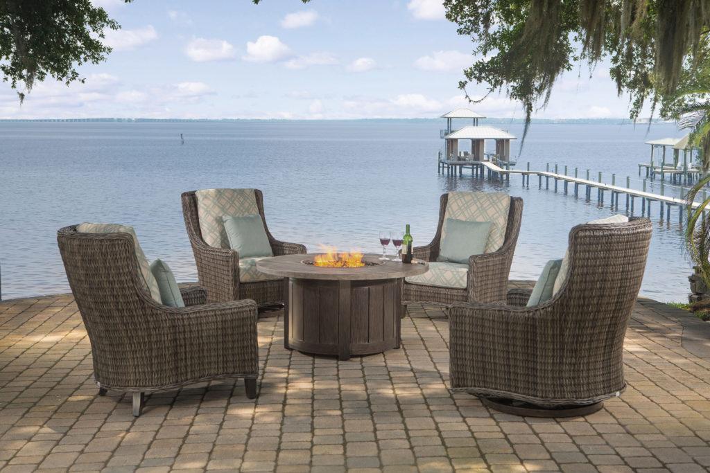 Lethbridge Patio Furniture | Beachcomber Lethbridge - Hot ...