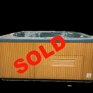 Refurbished 350 Leep