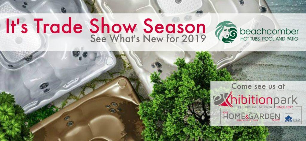 Home & Garden Trade Show